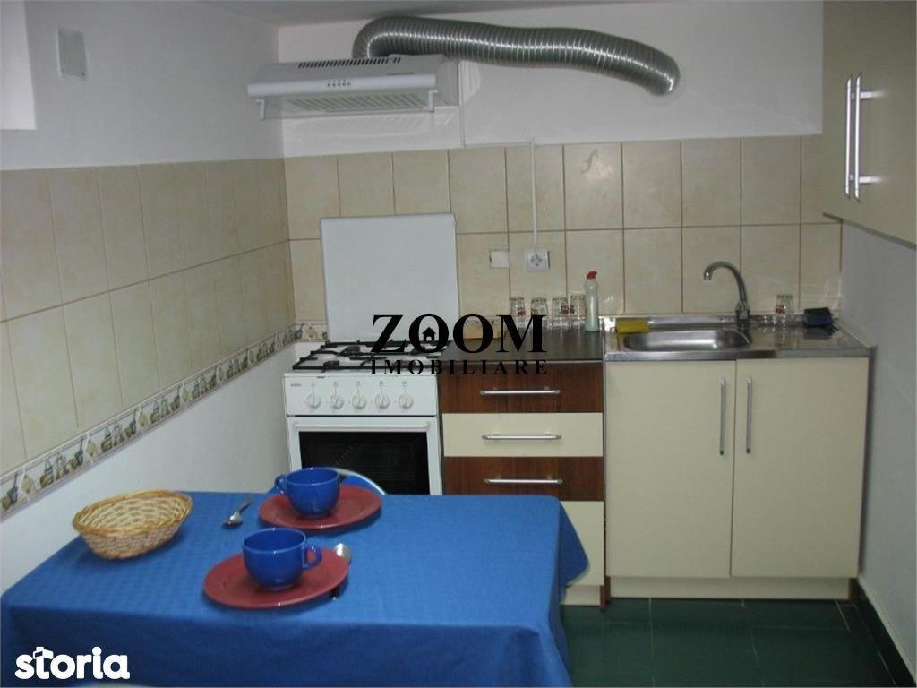 Apartament de inchiriat, Cluj (judet), Strada Uliului - Foto 5