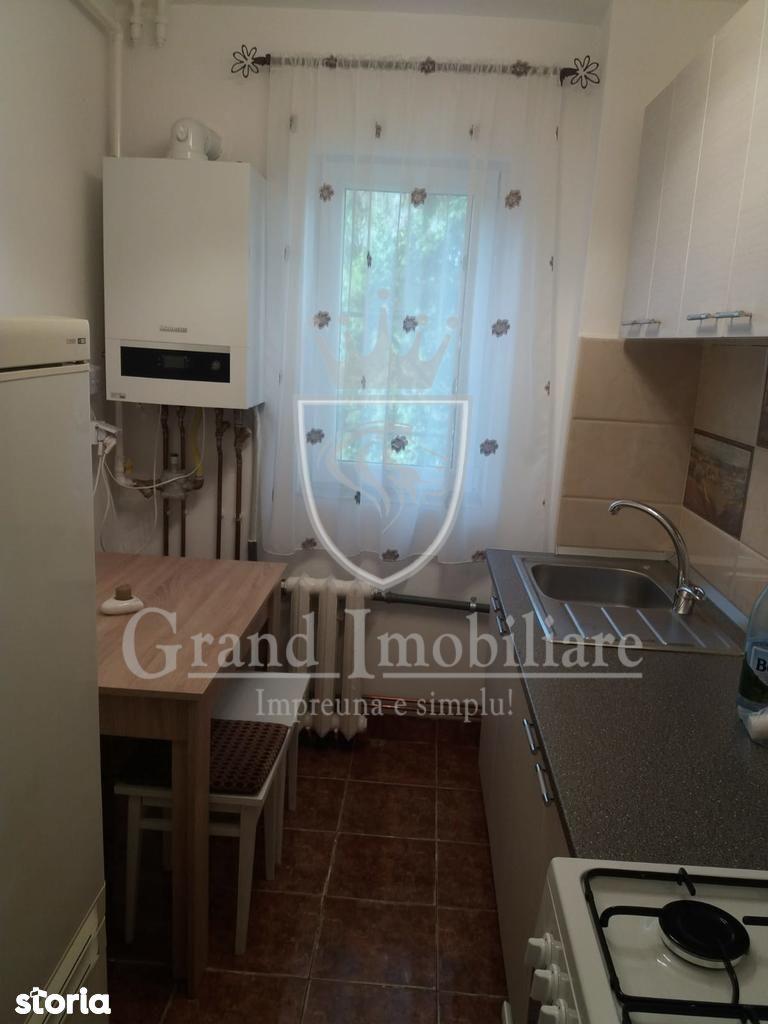 Apartament de inchiriat, Cluj (judet), Strada Donath - Foto 8
