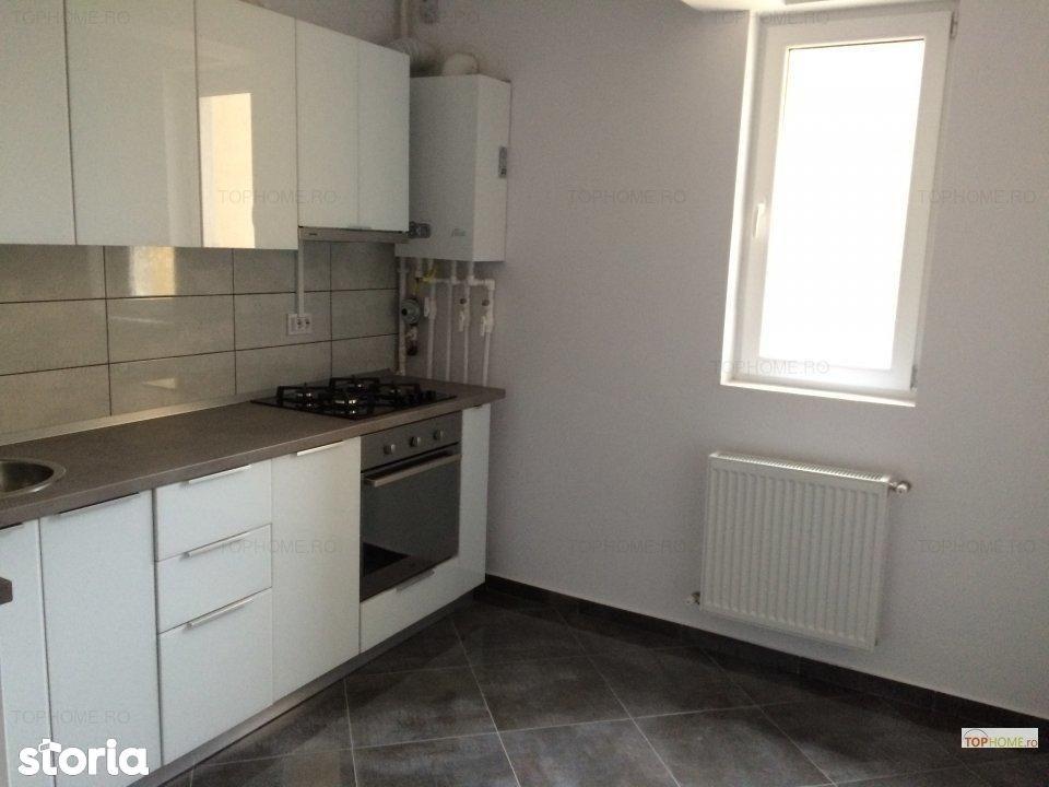 Apartament de vanzare, Ilfov (judet), Strada Amurgului - Foto 5