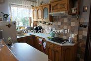 Dom na sprzedaż, Nowa Wieś Wielka, bydgoski, kujawsko-pomorskie - Foto 15