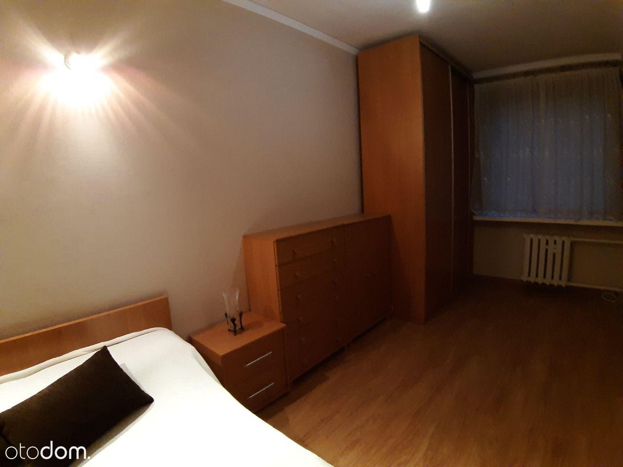 Mieszkanie na sprzedaż, Kępno, kępiński, wielkopolskie - Foto 4