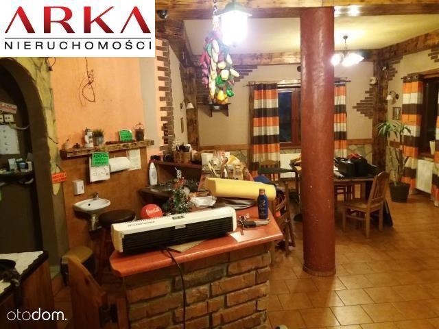 Dom na sprzedaż, Czyżowice, wodzisławski, śląskie - Foto 7