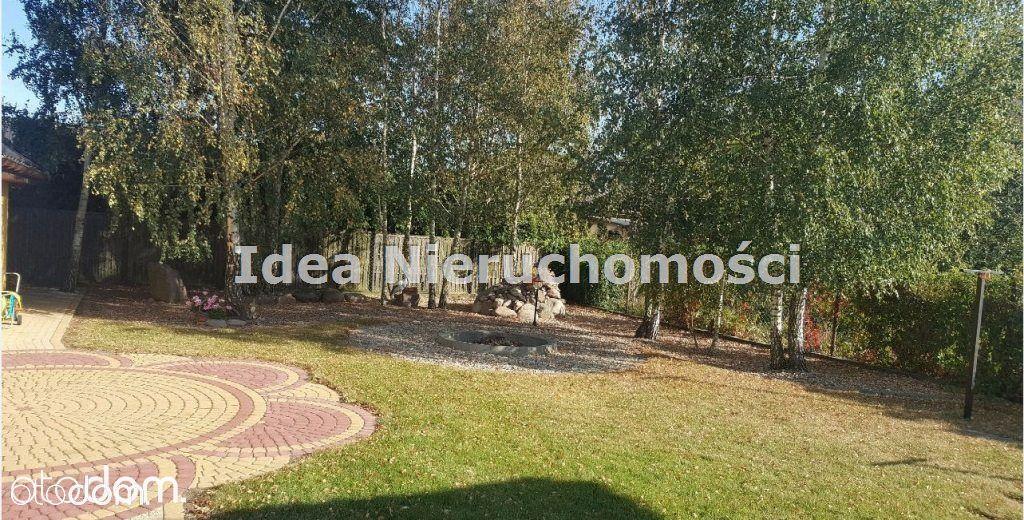 Dom na sprzedaż, Łochowo, bydgoski, kujawsko-pomorskie - Foto 5