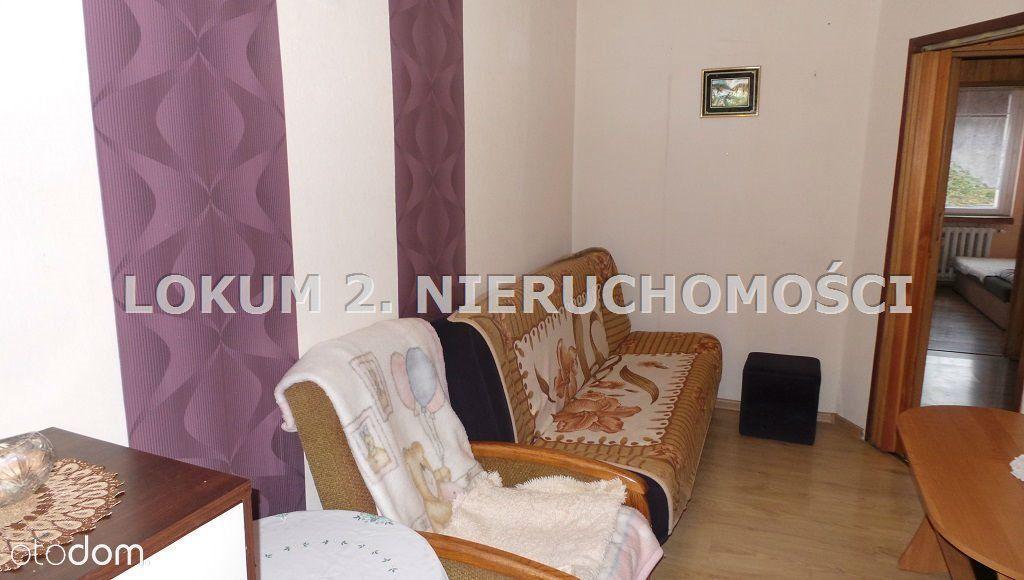 Mieszkanie na sprzedaż, Jastrzębie-Zdrój, ZDRÓJ - Foto 4