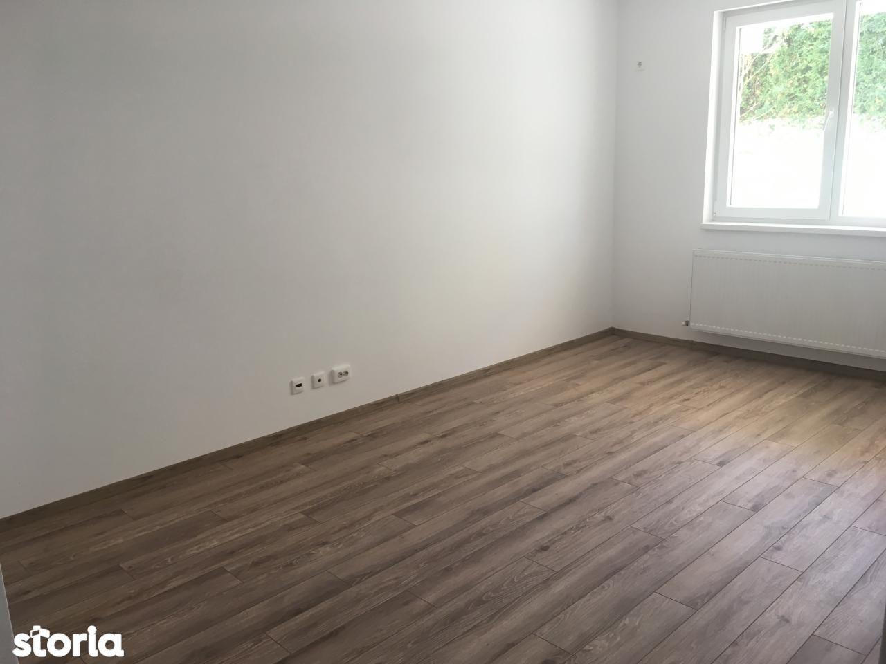 Apartament de vanzare, București (judet), Strada Teascului - Foto 8