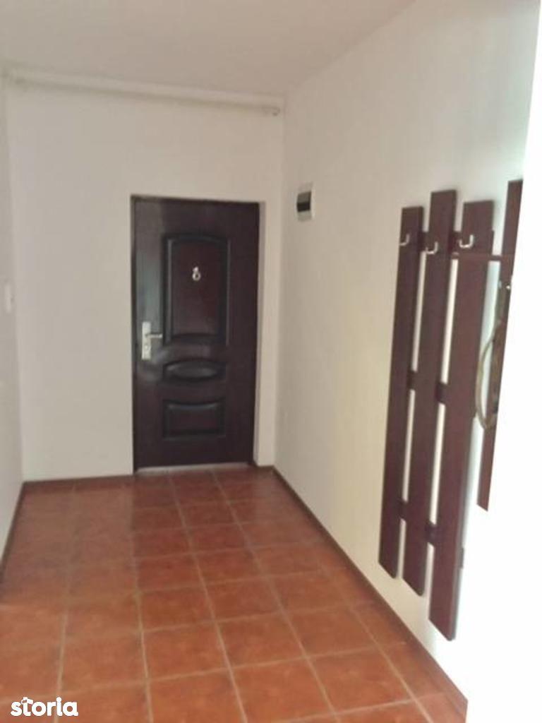 Apartament de vanzare, Constanța (judet), Strada Daciei - Foto 13