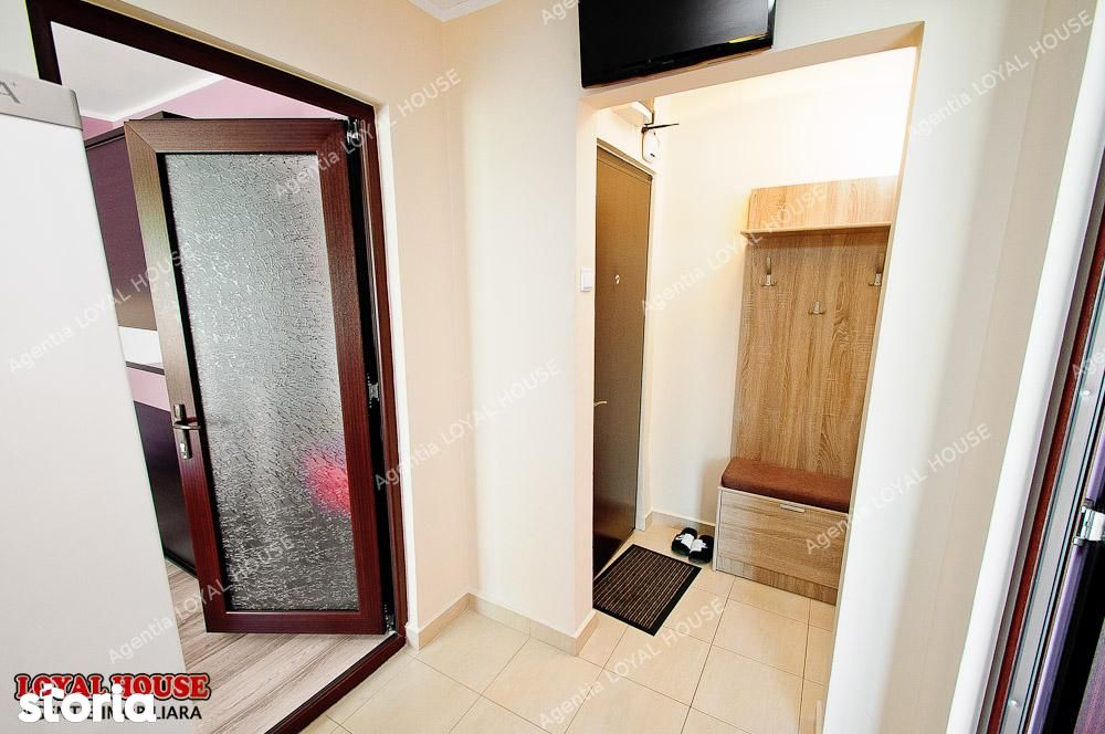 Apartament de vanzare, Galati, Micro 19 - Foto 2