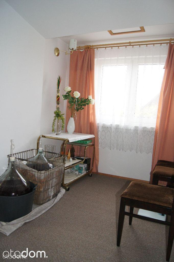 Dom na sprzedaż, Burbiszki, sejneński, podlaskie - Foto 15