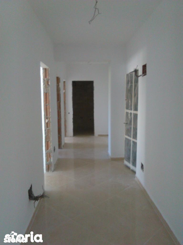 Apartament de vanzare, Bucuresti, Sectorul 3, Dristor - Foto 10