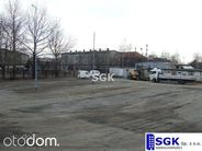 Lokal użytkowy na sprzedaż, Katowice, Szopienice - Foto 9