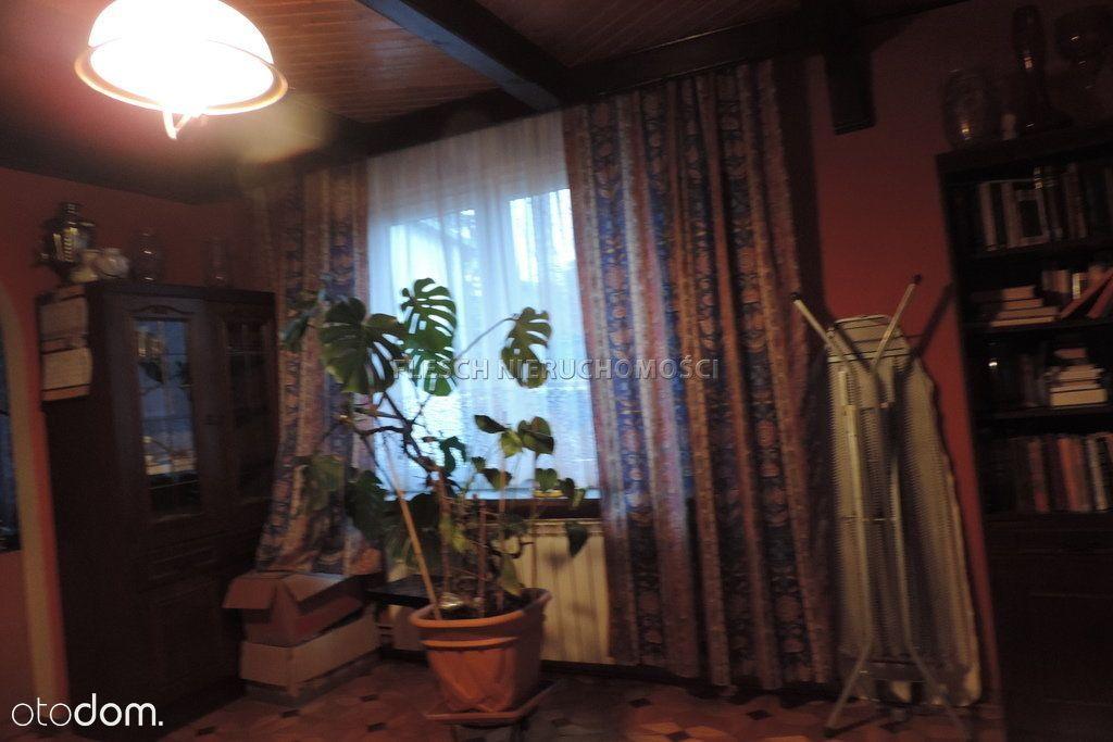 Dom na sprzedaż, Piastów, pruszkowski, mazowieckie - Foto 3