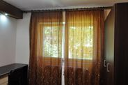 Apartament de inchiriat, Iasi - Foto 6