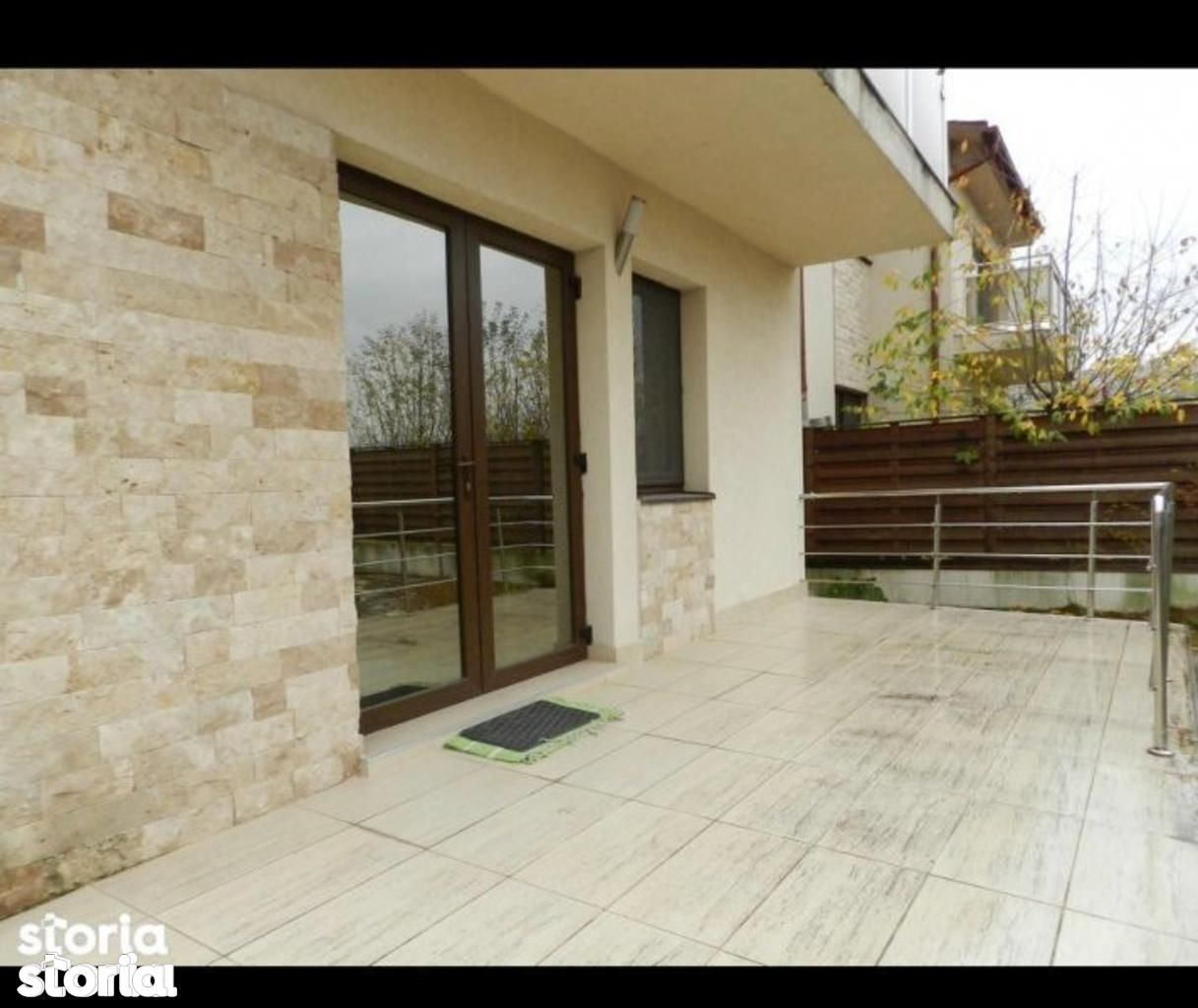 Casa de inchiriat, Cluj-Napoca, Cluj, Borhanci - Foto 11