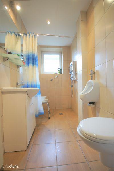 Dom na sprzedaż, Nysa, nyski, opolskie - Foto 13