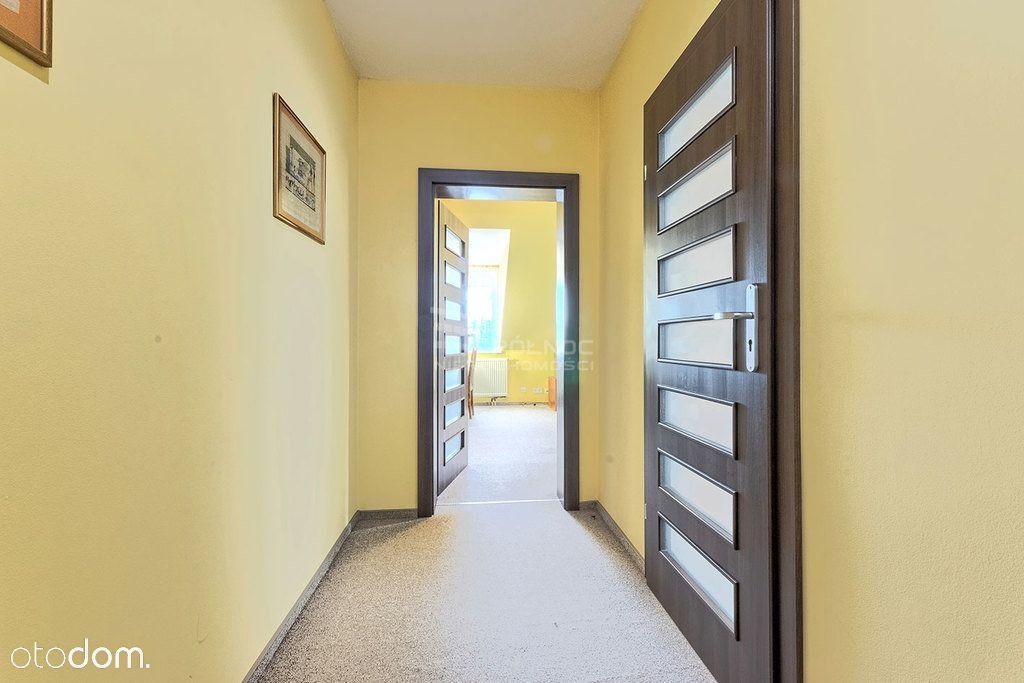 Mieszkanie na sprzedaż, Sopot, pomorskie - Foto 9