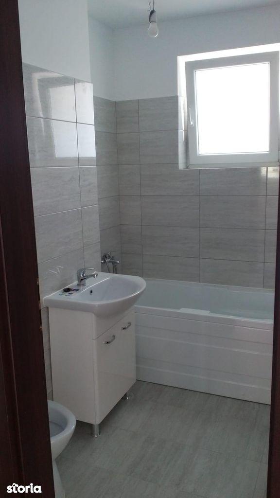 Apartament de inchiriat, Ilfov (judet), Popeşti-Leordeni - Foto 8