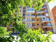 Apartament de vanzare, Iași (judet), Strada Ion Creangă - Foto 9