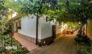 Casa de vanzare, Bihor (judet), Strada Moților - Foto 12