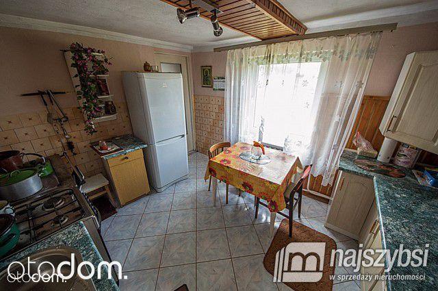 Dom na sprzedaż, Banie, gryfiński, zachodniopomorskie - Foto 11