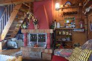 Dom na sprzedaż, Naterki, olsztyński, warmińsko-mazurskie - Foto 4