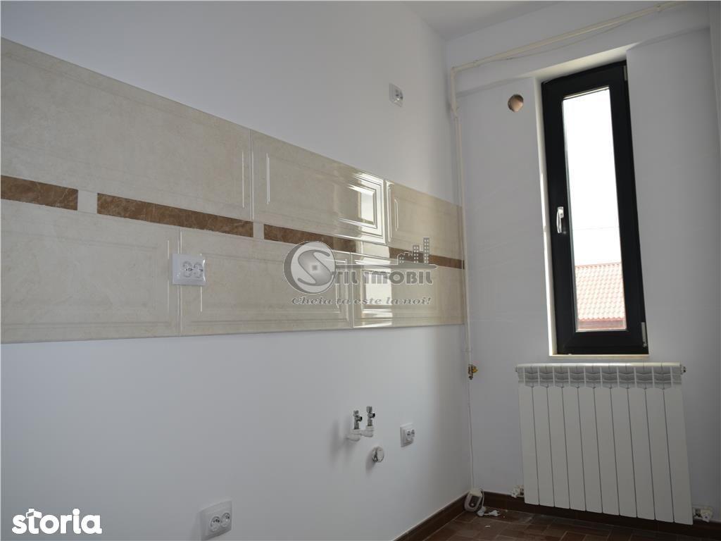 Apartament de vanzare, Iași (judet), Șoseaua Iași-Voinești - Foto 15