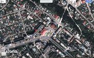 Apartament de vanzare, Iași (judet), Paşcani - Foto 3