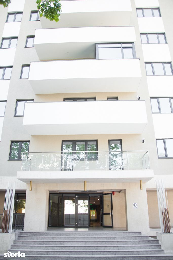 Apartament de vanzare, București (judet), Aleea Bărăganul - Foto 8