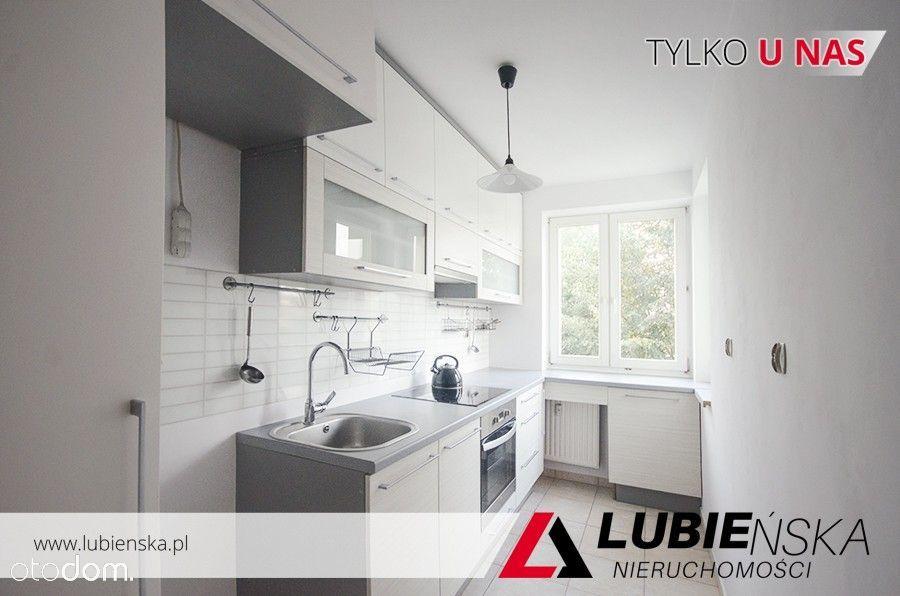 2 Pokoje Mieszkanie Na Sprzedaż Gdańsk Orunia św Wojciech Lipce Orunia 59738686 Wwwotodompl