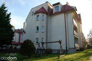 Mieszkanie na sprzedaż, Władysławowo, pucki, pomorskie - Foto 11