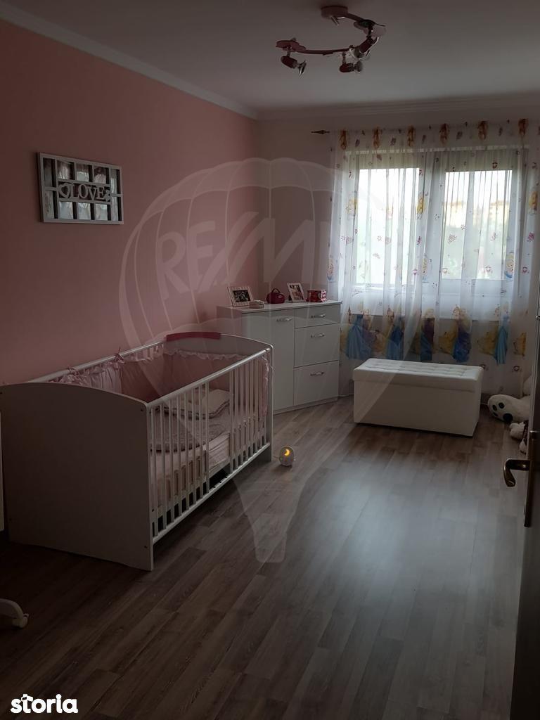 Casa de vanzare, Satu Mare (judet), Micro 17 - Foto 8