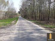 Działka na sprzedaż, Wólka Krasienińska, lubartowski, lubelskie - Foto 1