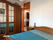 Apartament de vanzare, București (judet), Strada Pâncota - Foto 8