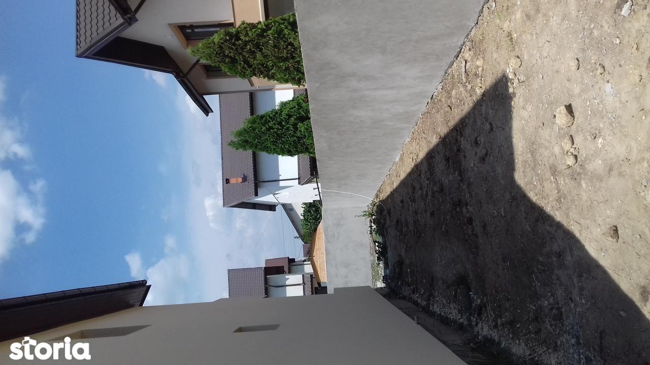Casa de vanzare, Ilfov (judet), Bragadiru - Foto 18