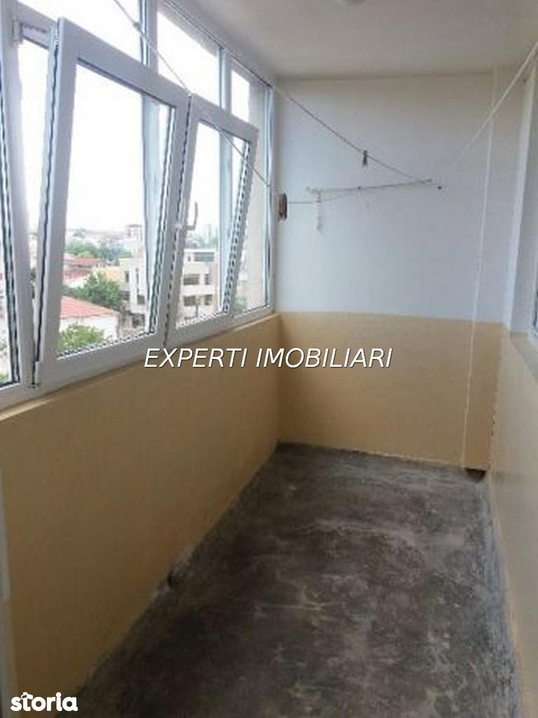 Apartament de vanzare, Constanța (judet), Strada Nicolae Iorga - Foto 5