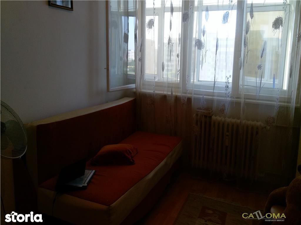 Apartament de vanzare, București (judet), Strada Pașcani - Foto 13