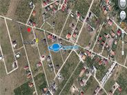 Teren de Vanzare, Ilfov (judet), Strada Livezilor - Foto 2
