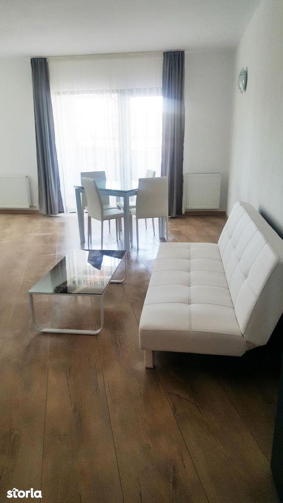 Apartament de vanzare, Alba (judet), Strada Aurel Vlaicu - Foto 2