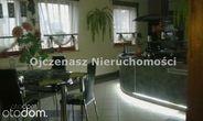 Dom na sprzedaż, Wysoka, pilski, wielkopolskie - Foto 2