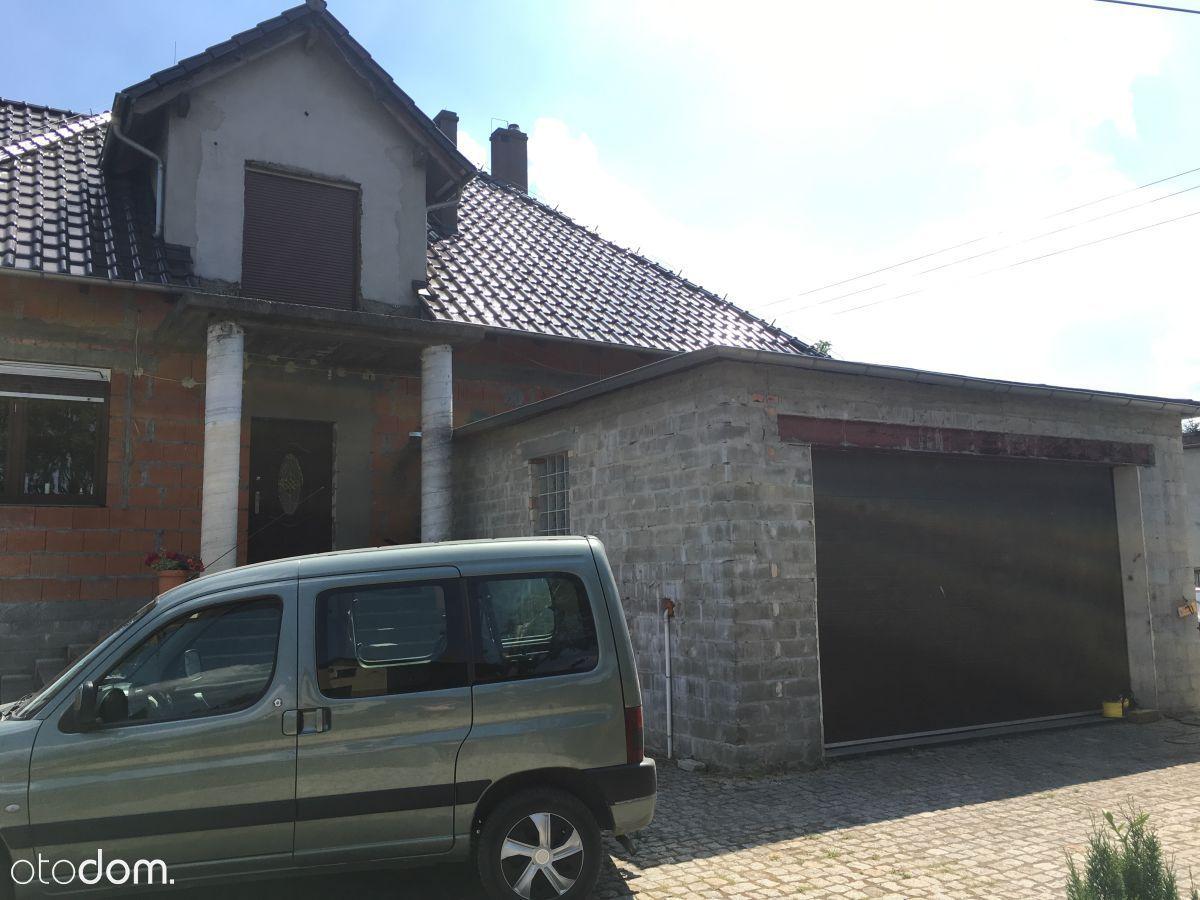 Dom na sprzedaż, Sulechów, zielonogórski, lubuskie - Foto 3