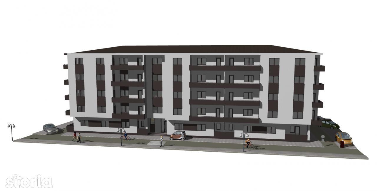 Apartament de vanzare, București (judet), Sectorul 3 - Foto 5