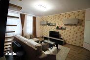 Apartament de vanzare, Bihor (judet), Strada Spartacus - Foto 2
