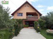 Casa de vanzare, Dâmbovița (judet), Micro 4 - Foto 1