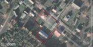 Dom na sprzedaż, Borów, kraśnicki, lubelskie - Foto 20