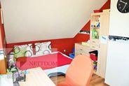 Dom na sprzedaż, Błonie, warszawski zachodni, mazowieckie - Foto 7
