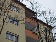 Apartament de vanzare, Timiș (judet), Timişoara - Foto 8