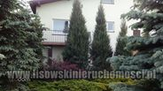 Dom na sprzedaż, Aleksandrów Łódzki, zgierski, łódzkie - Foto 2