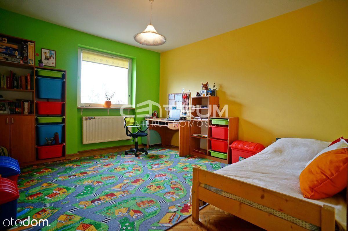 Dom na sprzedaż, Zielona Góra, Centrum - Foto 13