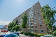 Apartament de vanzare, Brașov (judet), Calea București - Foto 11