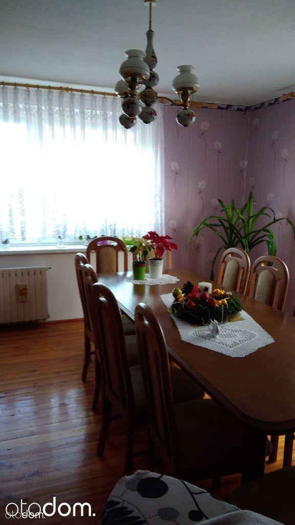 Dom na sprzedaż, Czarna Woda, starogardzki, pomorskie - Foto 9
