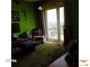 Apartament de vanzare, Timiș (judet), Strada Felix - Foto 9